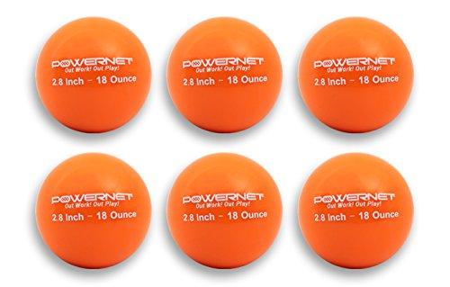 PowerNet 2.8