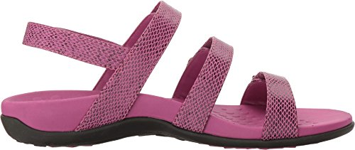 Vionic Womens Cathy Lampone Serpente