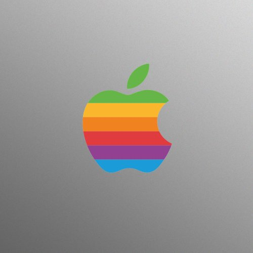 supertogether-retro-apple-logo-multicolour-rainbow-style-vinyl-decal-brand-sticker-for-macbook-macbo
