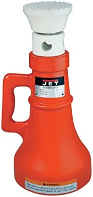 JET SJ-5T 5-Ton Screw Jack