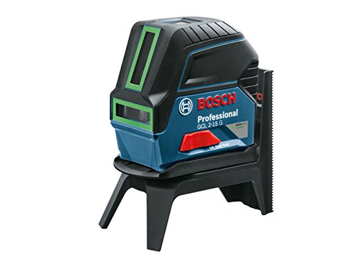 (Bosch GCL 2-15 Professional Digital Laser Level (2017 model))