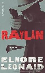 Raylan: Roman