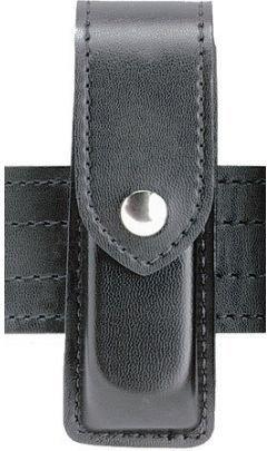 (Safariland 76 Single Handgun Magazine Pouch - STX Basket Weave, Ambidextrous)