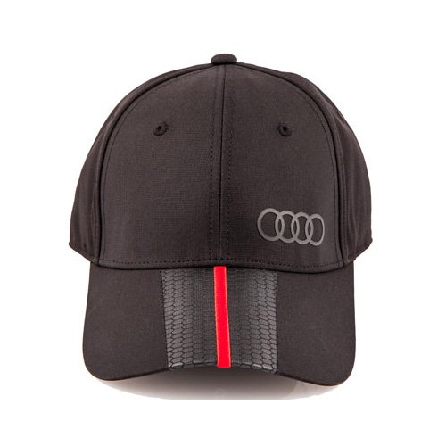 678454556418 Audi 3131401000 Casquette  Amazon.fr  Auto et Moto