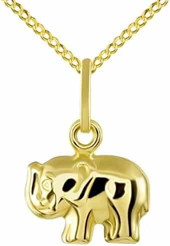 King Salmon 50Lb Pewter Lapel Pin Fishing Trophy Jewelry P310