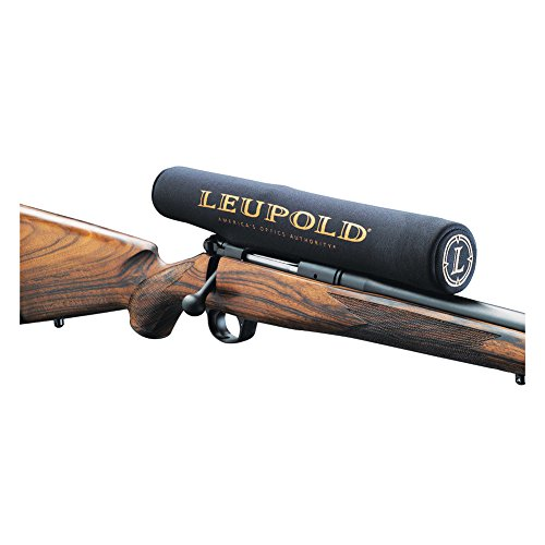 Leupold Scope Cover Medium - Cover Scope Medium