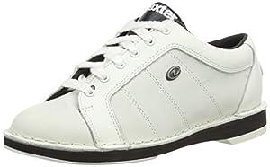 Amazon.com: Dexter Women's SST Bowling Shoes: Shoes