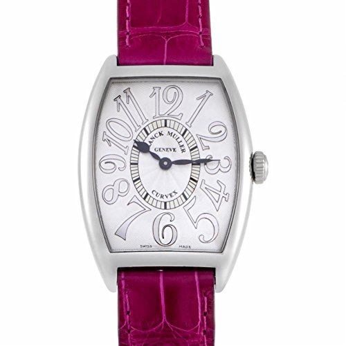 franck-muller-automatic-self-wind-womens-watch-2852qzblrelac-certified-pre-owned