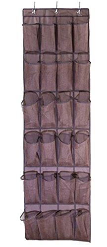 LFHT Sturdy Hanging Organizer Pockets product image