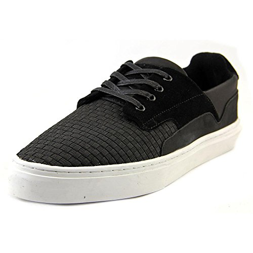 Clear Weather Eighty Men US 11 Black Sneakers