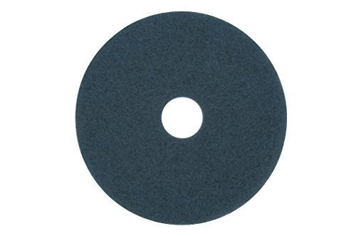 3M Blue Cleaner Pad 5300, 13