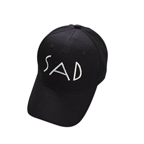 OVERMAL 2016 Embroidery Cotton Baseball Cap Snapback Caps Hip Hop Hats f60dd17e84ac