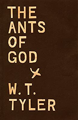 The Ants of God