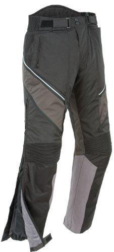 Joe Rocket Alter Ego 2.0 Waterproof Mesh Pants MS (Joe Rocket Mesh Pants)