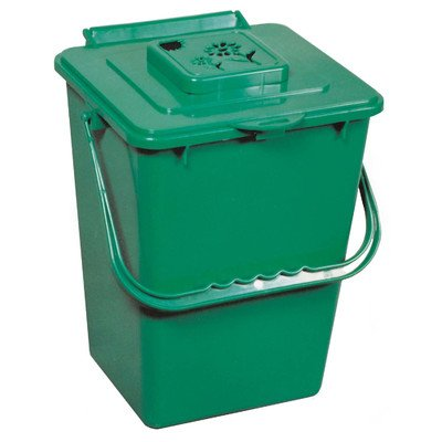41rg959tMxL 3 Cu. Ft. Stationary Composter