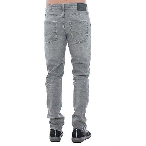 12118209 amp;jones 12118209 amp;jones Jeans Uomo Jack Uomo Jack Jeans Jack Jack Uomo Jeans 12118209 amp;jones wHgqp