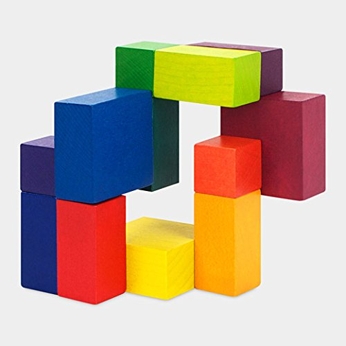Playable Art Cube ()