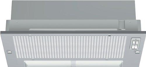 Siemens Lb23364 Dunstabzugshaube Amazon De Elektro Grossgerate
