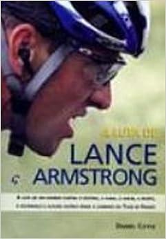 A Luta de Lance Armstrong