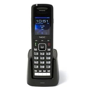 Nec-730650