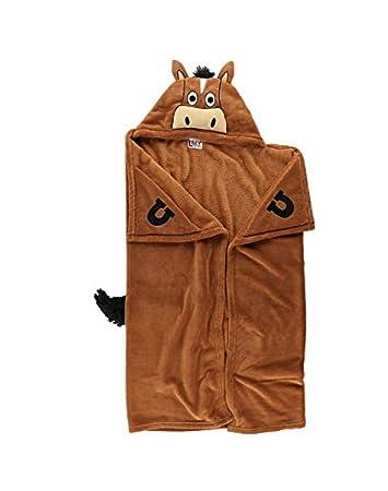 Lazy Wearable Sleeping Blanket Ärmeldecke Lounge-Decke Kuscheldecke mit Ärmeln