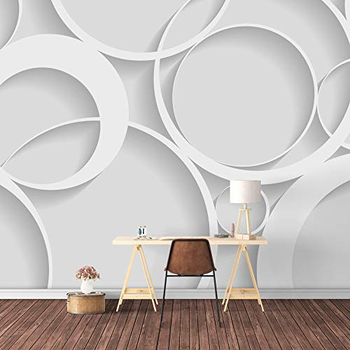 ADECNS Raindrop Wall Sticker Removable Water Drop Wall Decals for Kids Room Decoration Vinyl Art Mural