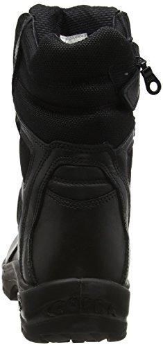 sécurité Chaussure Taille 36 Fo 000 Cofra O2 Noir Hro W36 Attack SRC 10310 de x8P7v