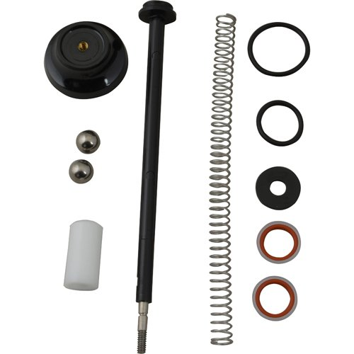 SERVER Pump Plunger Parts Kit 83014