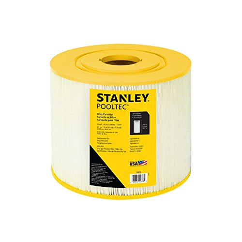Stanley 12673 Replacement Cartridge Filtration