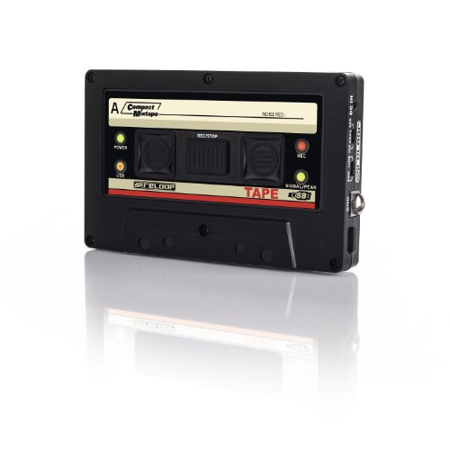 TAPE-registratore-encoder-USB-ideale-per-convertire-i-vinili-in-MP3