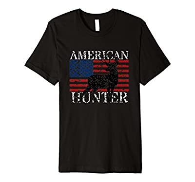 Deer Hunting T Shirts Shirt