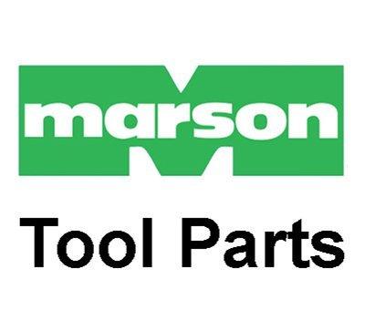 Marson V2 Air - Marson Tool Part M95928 Air Piston Ring for V-2 Tool (1 PK)
