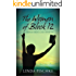 The Women of Block 12: Voices from a Jail Ministry