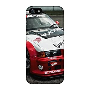 KiG13130eJdM Fashionable Phone Cases For Iphone 5/5s With High Grade Design