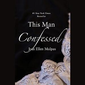 This Man Confessed Audiobook