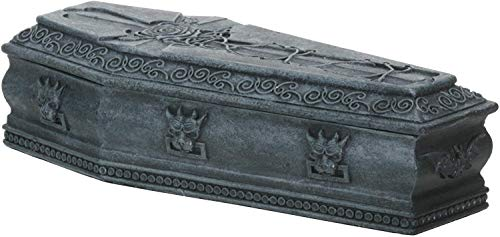 gothic box - 6
