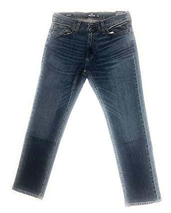 Hollister Epic Flex Jeans, Pants and Joggers at Amazon Men ...