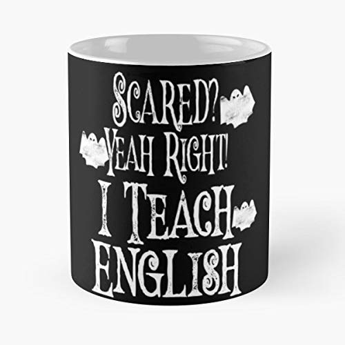 2nd Grade Teacher Daycare Elementary First - Coffee Mugs Best Gift Unique Ceramic Novelty Cup]()