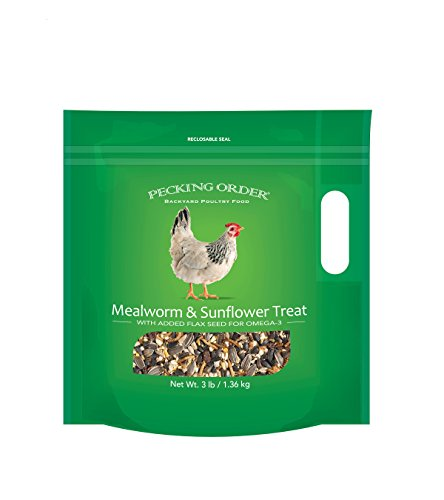 Pecking-Order-Mealworm-Sunflower-Treat-3-lb