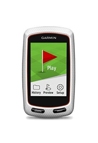 Garmin Approach G7 Golf Course GPS (Certified Refurbished) by Garmin (Image #3)