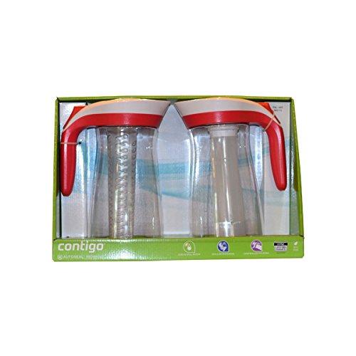 Contigo AUTOSEAL Pitcher Infuser Stick product image