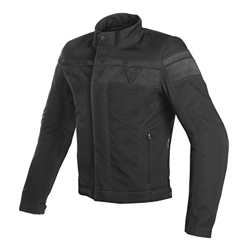 Dainese Jackets - 7