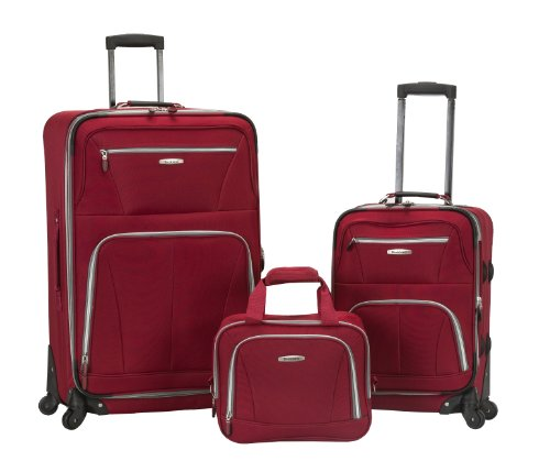 rockland-luggage-19-inch-28-inch-expandable-spinner-14-tote-red-one-size