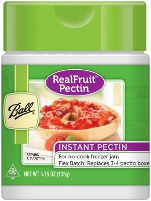 Instant Pectin - 4