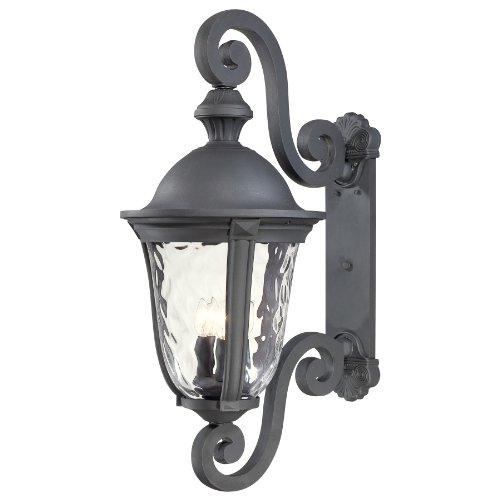 Ardmore Outdoor Lighting in US - 3