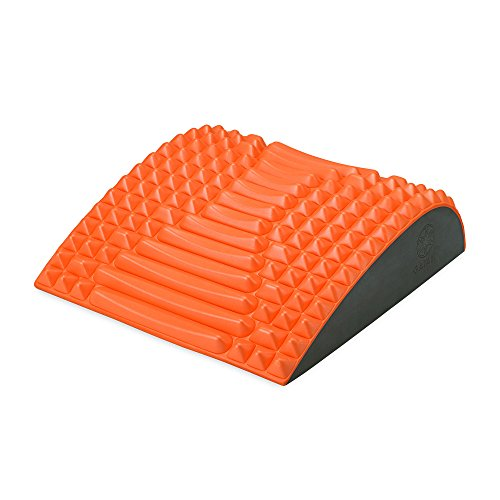 Gaiam Restore Back Stretch Relax