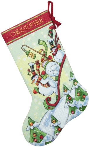 Bad turn. Counted cross stitch christmas stocking patterns happens. can