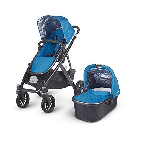 Uppababy Vista Stroller 2015 Maya Buy Online In Uae