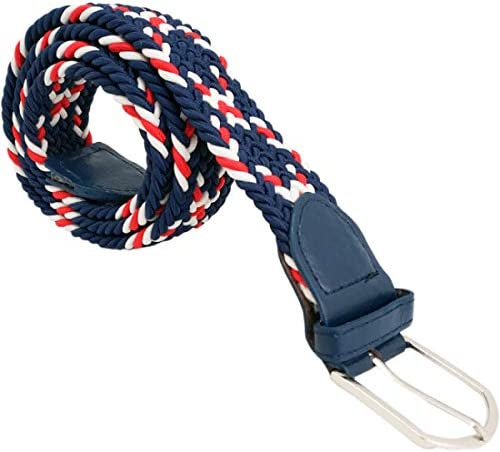 Cinturones para Hombres (Precio Unitario) - Cinturones Hombres para Detalles de Bodas. Recuerdos y Regalos originales y baratos para Bodas, Bautizos, Comuniones, Invitados. Jovenes, Adolescentes