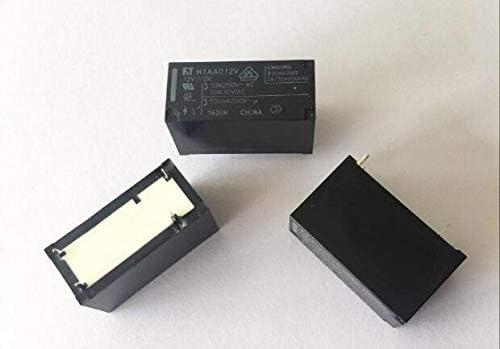 1 FTR-H1CA024V